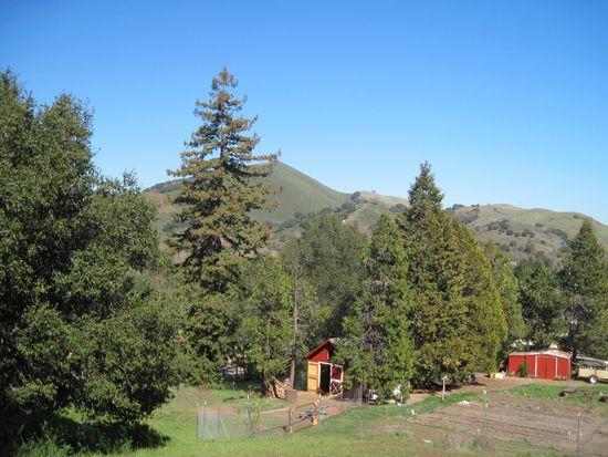 16615 Deerfield Ln, Morgan Hill, CA 95037