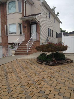 163 Sommer Ave, Staten Island, NY 10314