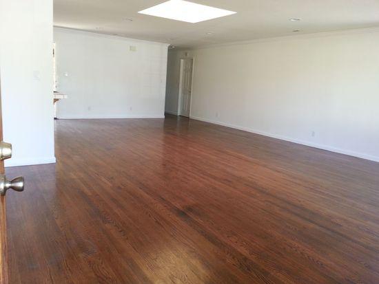 441 Fenley Ave, San Jose, CA 95117