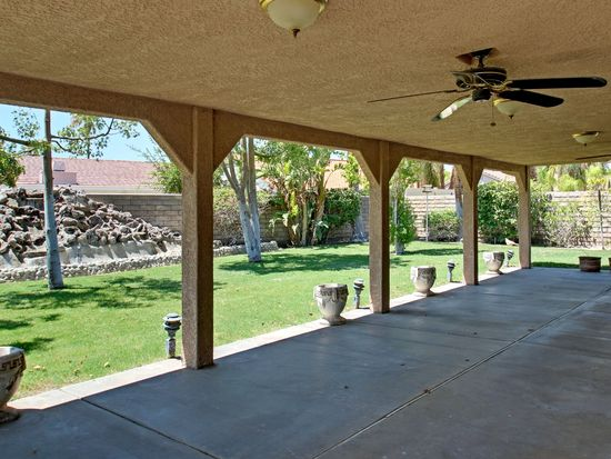 68825 Fortuna Rd, Cathedral City, CA 92234