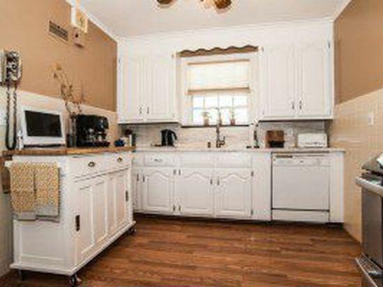 558 Prospect St, Maplewood, NJ 07040