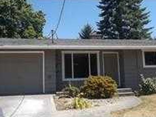 12724 6th Ave SW, Seattle, WA 98146