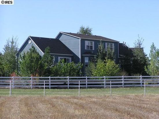 5350 Windemere Rd, Loveland, CO 80537