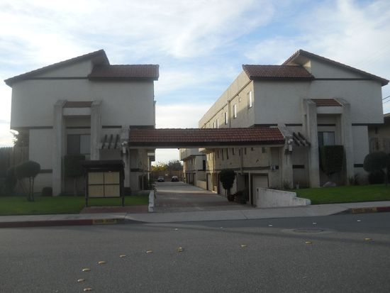 1051 Mount Olive Dr, Duarte, CA 91010