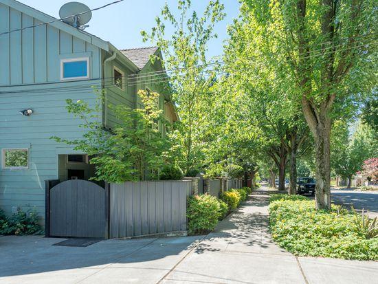 1526 15th Ave S, Seattle, WA 98144