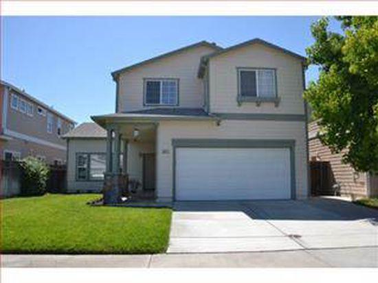 3613 Deep Harbor Ct, San Jose, CA 95111