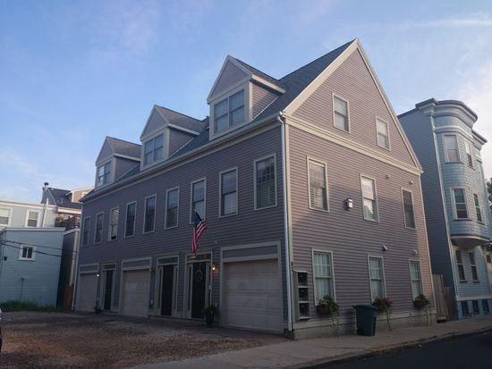 82 School St UNIT 1, Boston, MA 02129