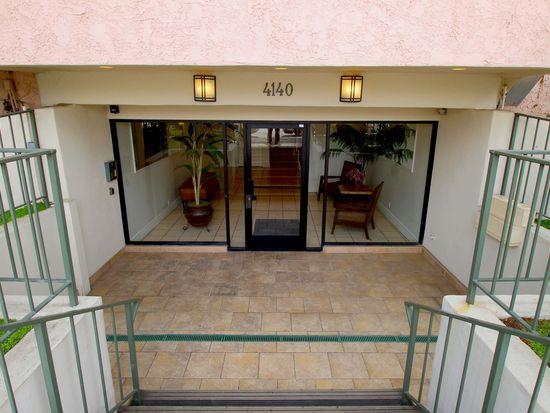 4140 Warner Blvd APT 111, Burbank, CA 91505