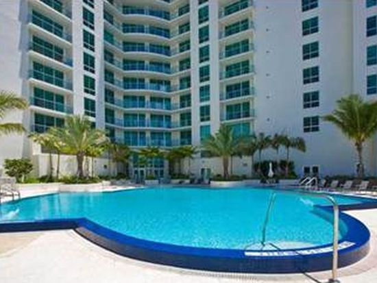 300 S Biscayne Blvd APT 2212, Miami, FL 33131