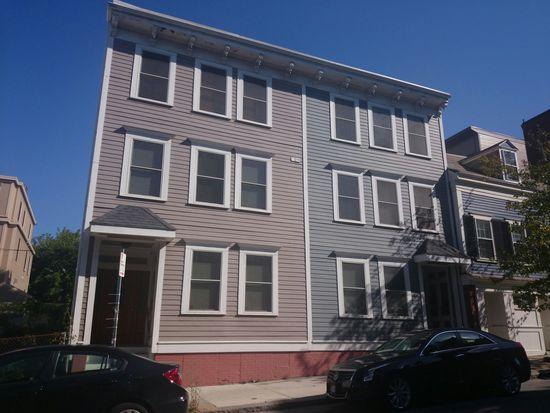 339 E St, South Boston, MA 02127
