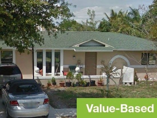 2649 Lime St, Fort Myers, FL 33916
