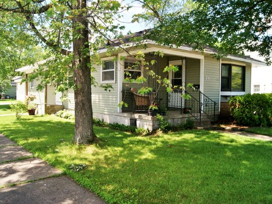 311 16th St N, Wisconsin Rapids, WI 54494