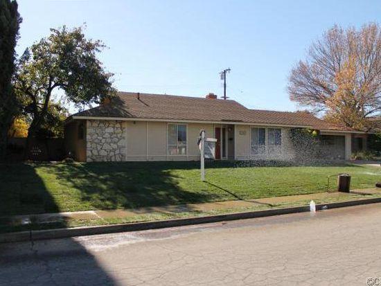 15048 Mountain Spring St, La Puente, CA 91745