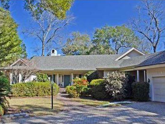 6 Prestbury Ln, Savannah, GA 31411