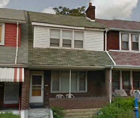4825 Broad St, Pittsburgh, PA 15224