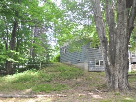 544 Duck Pond Rd, Westbrook, ME 04092