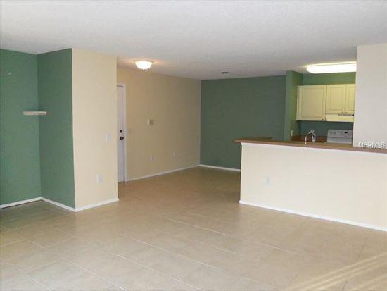 9481 Highland Oak Dr UNIT 1202, Tampa, FL 33647