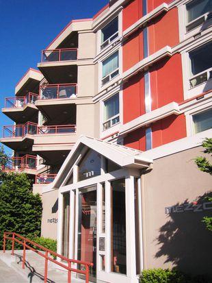 711 E Denny Way UNIT 204, Seattle, WA 98122