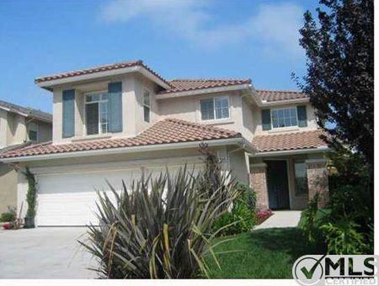17108 Patina St, San Diego, CA 92127