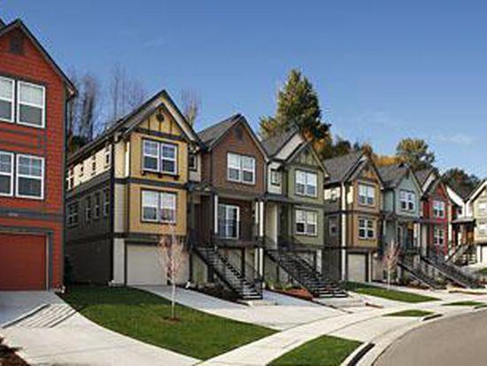 7132 Shinkle Pl SW, Seattle, WA 98106