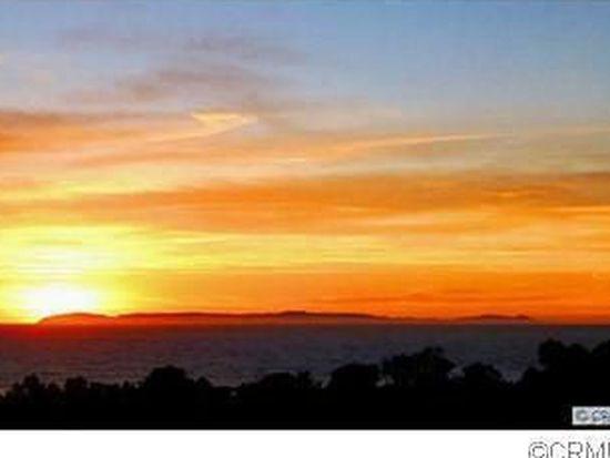 770 Wendt Ter, Laguna Beach, CA 92651