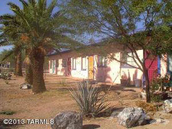 1330 N 2nd Ave, Tucson, AZ 85705