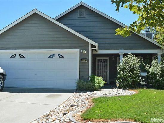 304 White Oak Ln, Winters, CA 95694