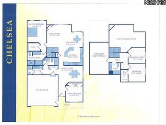 38080 Cross Creek Dr, Willoughby, OH 44094