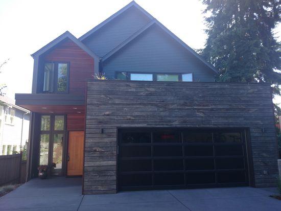 3501 W Lawton Cir, Seattle, WA 98199