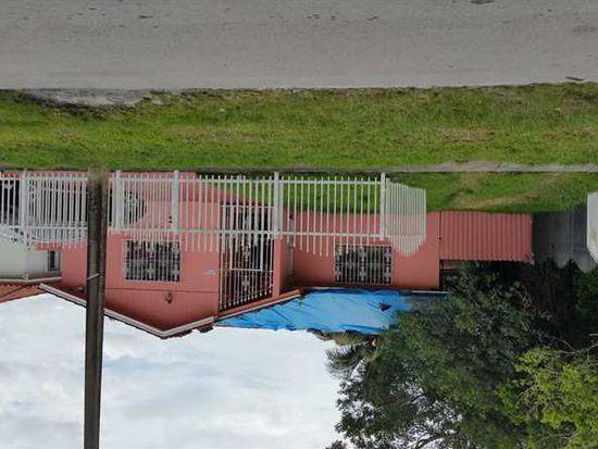6276 NW 3rd St, Miami, FL 33126