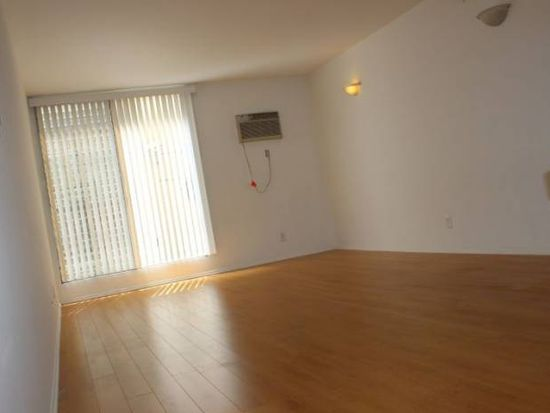 435 S Mariposa Ave APT 207, Los Angeles, CA 90020