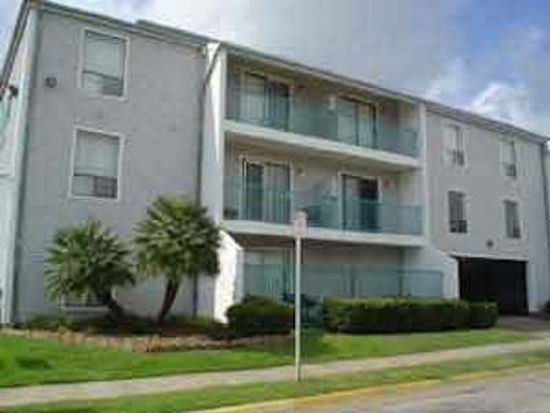 215 Market St, Galveston, TX 77550