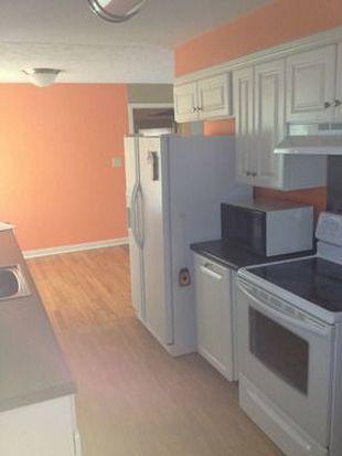 525 Cedar Level Rd, Hopewell, VA 23860