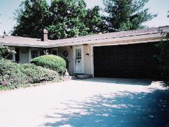 9229 S Karlov Ave, Oak Lawn, IL 60453
