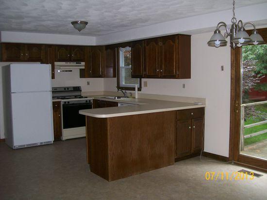 5 Flagstaff Rd, Wilmington, MA 01887