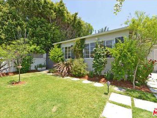 10624 Putney Rd, Los Angeles, CA 90064