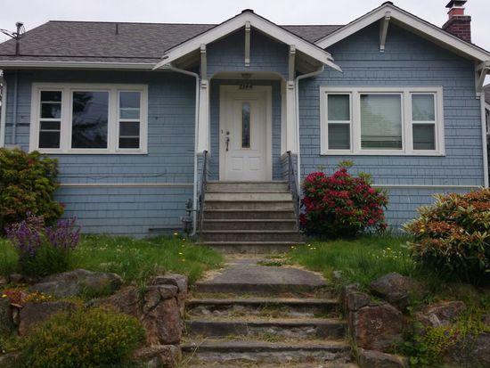 7344 Jones Ave NW, Seattle, WA 98117