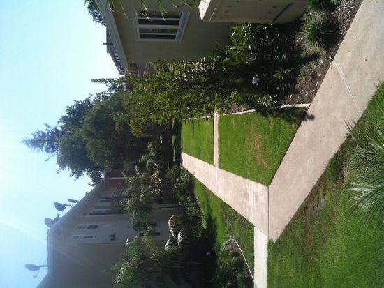 1025 E San Antonio Dr APT A, Long Beach, CA 90807