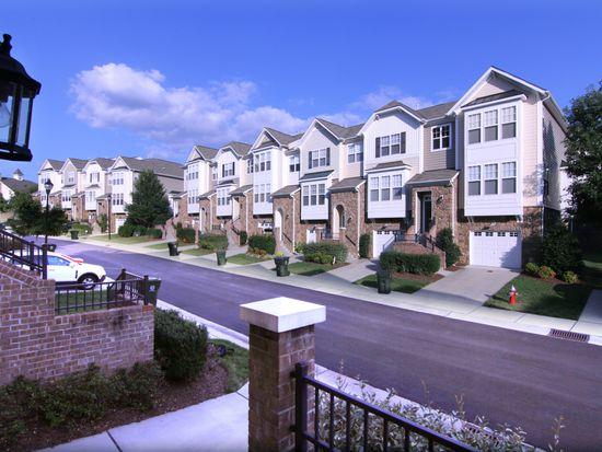 5815 Cameo Glass Way, Raleigh, NC 27612