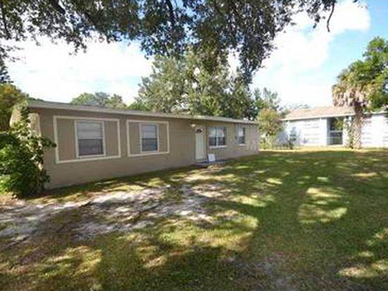 7708 Coral Vine Ln, Tampa, FL 33619