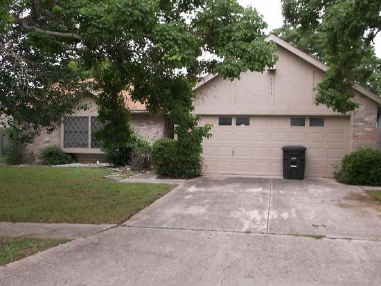 5511 Needville, San Antonio, TX 78233
