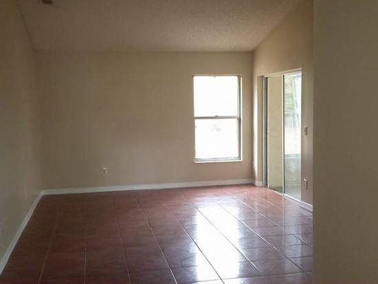 5514 Breckenridge Cir, Orlando, FL 32818
