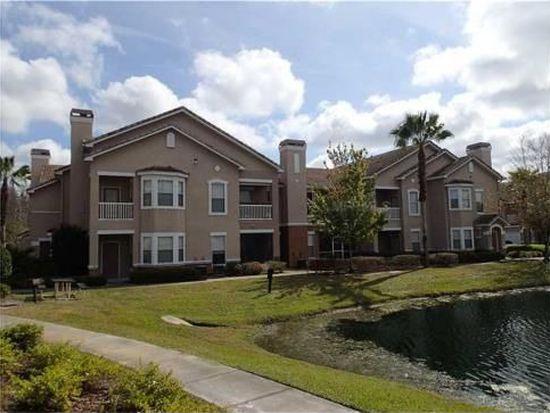 18134 Villa Creek Dr # 18134, Tampa, FL 33647