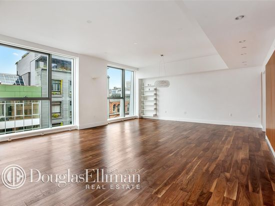 48 Bond St APT 8A, New York, NY 10012