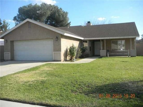 12573 Amy Way, Lakeside, CA 92040