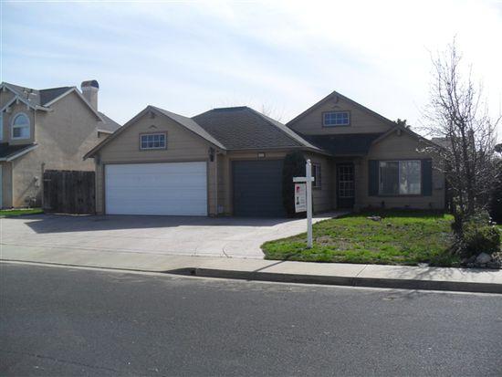 1733 Chandon Way, Oakley, CA 94561