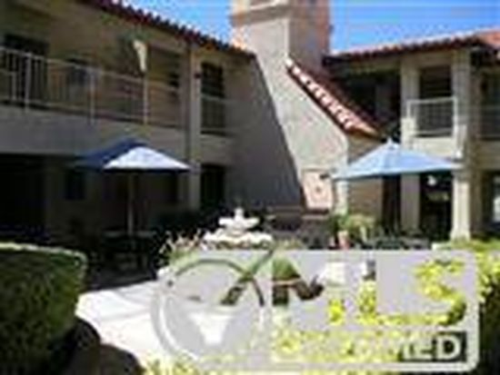 19161 Palo Verde Dr, Apple Valley, CA 92308