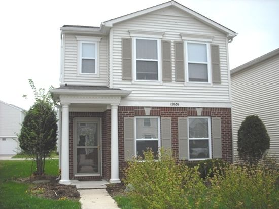 12639 Justice Xing, Fishers, IN 46037