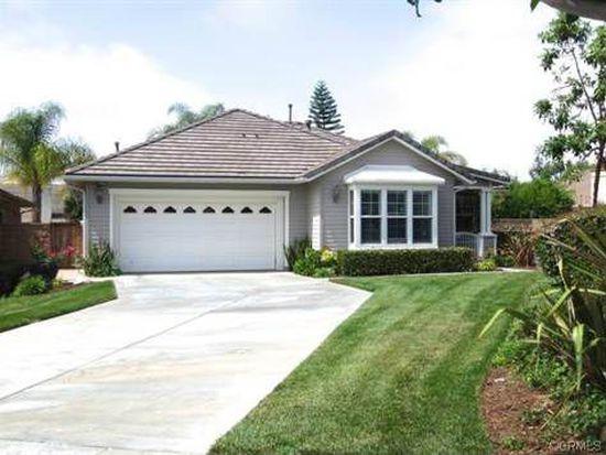 327 Spur Trail Ave, Walnut, CA 91789