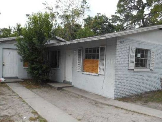1409 College Park Ct, Tampa, FL 33612